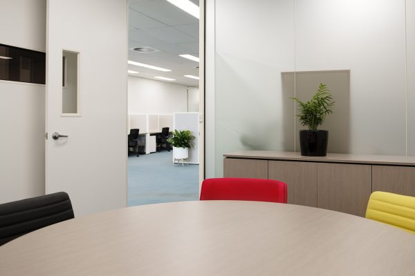 boardroom for rent melbourne