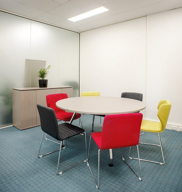 meeting room hire victoria