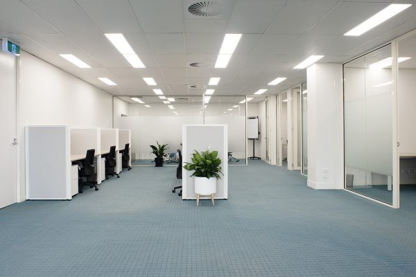office hire for lease