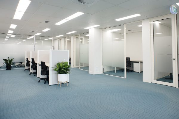 hire office space in Cheltenham