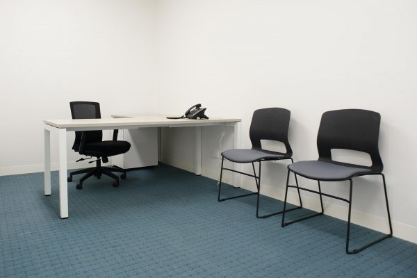 office suite rent melbourne