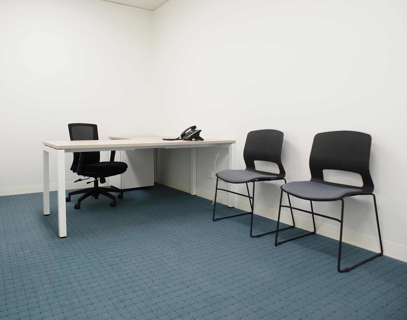 office suite rent melbourne