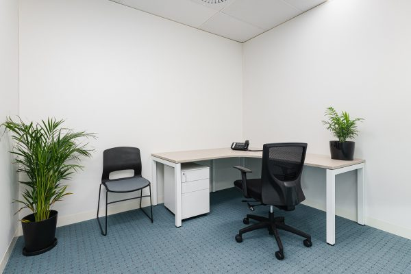 virtual offices cheltenham