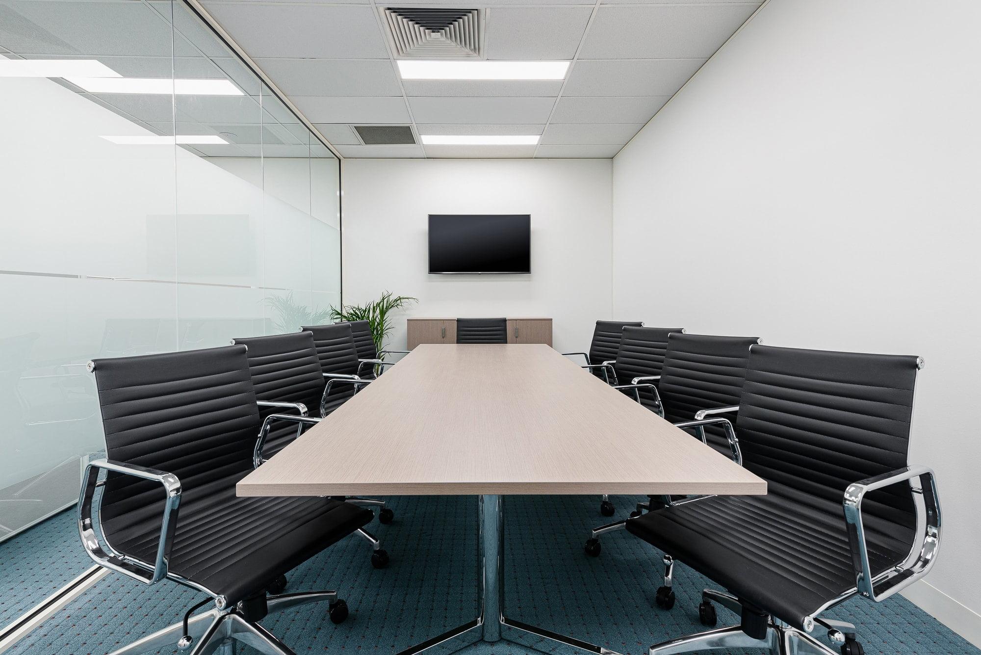 meeting room hire Cheltenham